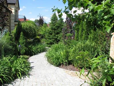 Ogród 002
