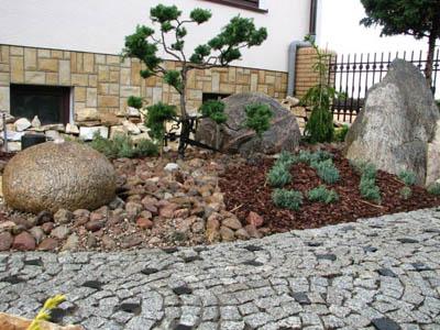Ogród 018