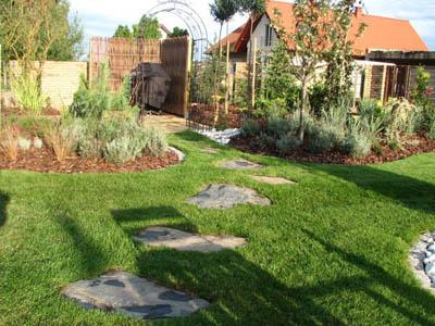 Ogród 006
