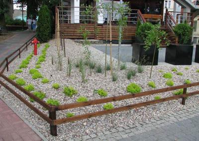 Ogród 009