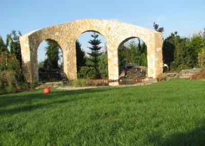 arch.1